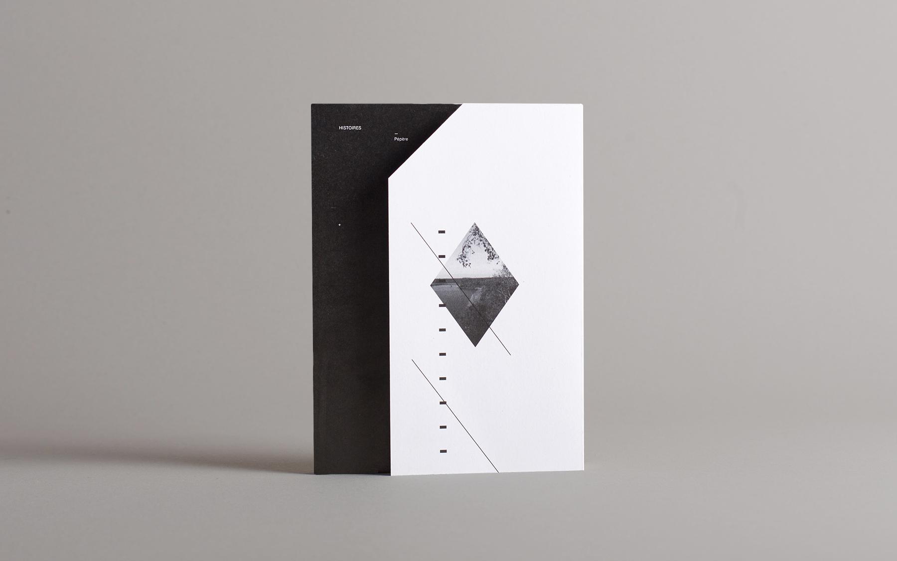 Histoires_MOXS_design_001